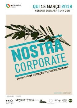 Nostra Corporate Responsabilidade Social Santarém
