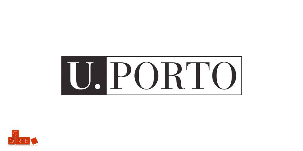 Apoio ao estabelecimento de planos de Igualdade junto das PME da Zona Norte de Portugal