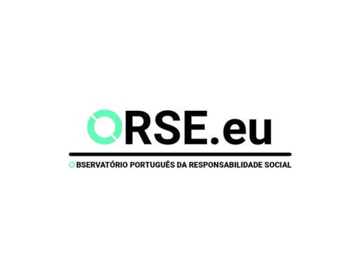 Observatório Português da Responsabilidade Social