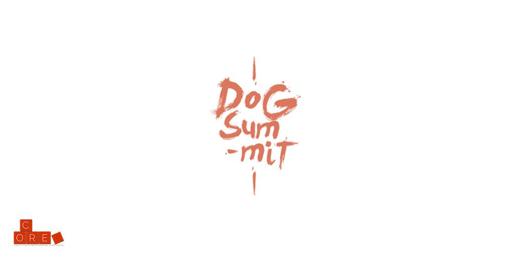 Apoio na Implementação do projeto DOG Summit