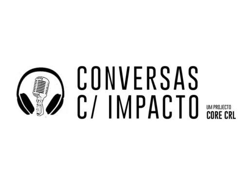 Podcast Conversas com Impacto