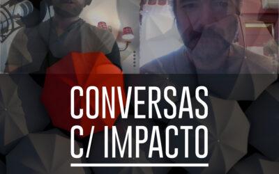 S2E6 | Ciência, Astronomia e Desenvolvimento Sustentável | José Manuel Afonso | FC ULISBOA – IASTRO